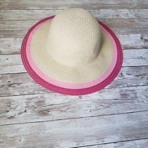 Gymboree Baby Sun Hat